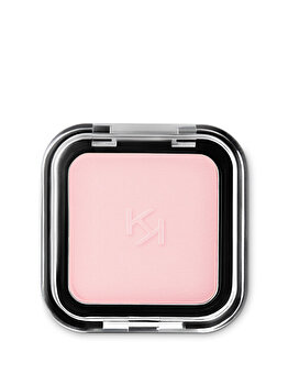 Fard de pleoape Smart Colour Eyeshadow, 17 Matte Magnolia, 1.8 g