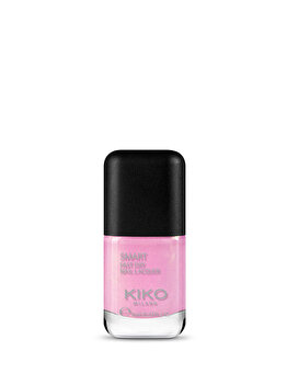 Lac de unghii Smart Nail Lacquer, 22 Pearly comfy Rose, 7 ml