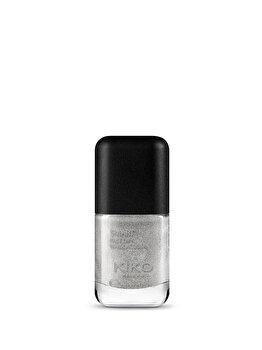 Lac de unghii Smart Nail Lacquer, 43 Silver, 7 ml
