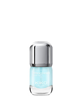 Lac de unghii Longer & Stronger Base Coat, 11 ml