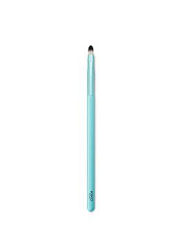 Pensula pentru buze Smart Lip Brush – 300 de la Kiko Milano