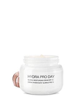 Crema pentru ten Hydra Pro Day, 50 ml