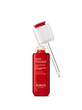 Crema pentru ten Skin Trainer New, 40 ml