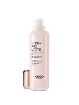 Crema pentru ten Hydra Pro Matte, 50 ml de la Kiko Milano