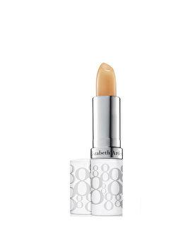 Balsam de buze SPF 15 Eight Hour Cream Lip Protectant Stick, 3.7 g