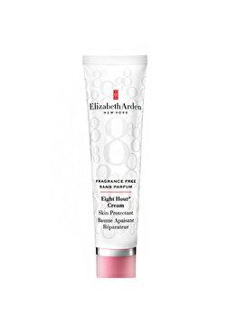 Crema pentru ten protectoare fara parfum Eight Hour Cream Skin Protectant, 50ml de la Elizabeth Arden