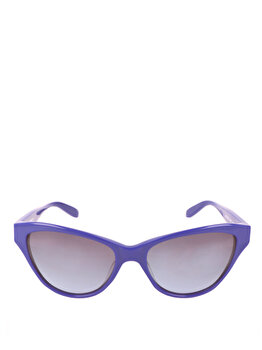 Ochelari de soare Moschino MO78103 de la Moschino