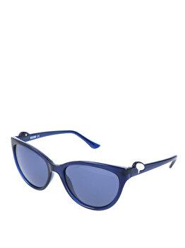 Ochelari de soare Moschino MO64502S de la Moschino