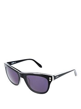 Ochelari de soare Moschino MO72201SA de la Moschino