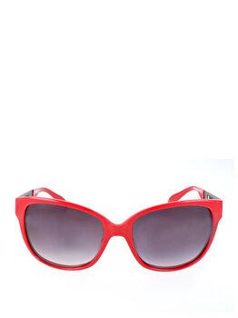 Ochelari de soare Moschino MO80203 de la Moschino