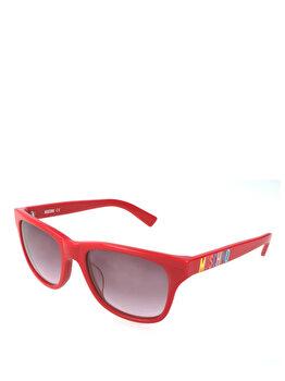 Ochelari de soare Moschino MO78003 de la Moschino
