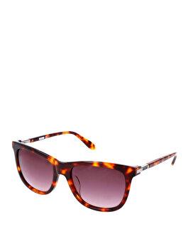 Ochelari de soare Moschino MO777S02SA