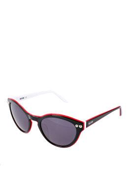 Ochelari de soare Moschino MO72405SA