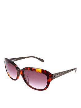 Ochelari de soare Moschino MO77802