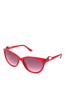 Ochelari de soare Moschino MO64503S de la Moschino