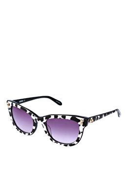 Ochelari de soare Moschino MO72305SA de la Moschino