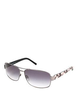 Ochelari de soare Tommy Hilfiger TH 1177/F/S PY1
