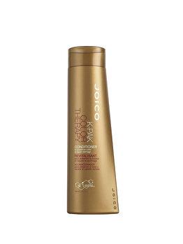Balsam de par Joico K-Pak Color Therapy pentru par vopsit, 300 ml de la Joico