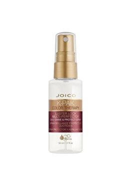 Spray Multiperfector Joico Luster Lock K-Pak Color Therapy, 50 ml de la Joico