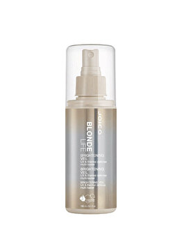 Spray de par Blonde Life Brightening Veil 150ml de la Joico