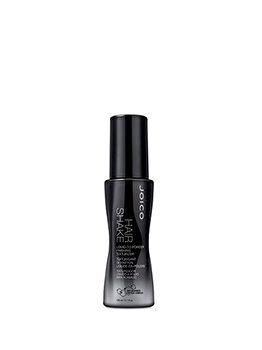 Lotiune Joico Joico Hair Shake Volumizing Texturizer lotiune texturizanta, 150 ml de la Joico