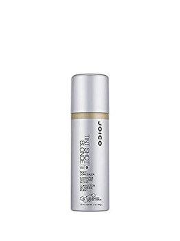 Spray Joico Tint Shot Root Concealer Blonde pentru colorarea radacinilor, 73 ml de la Joico