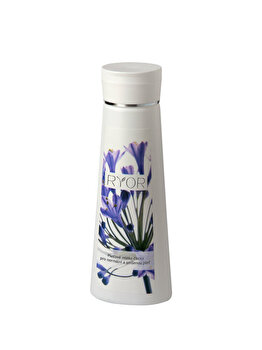Gel de curatare pentru ten normal si mixt, 200 ml de la RYOR