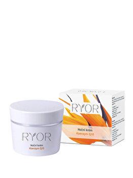 Crema de noapte pentru ten, 50 ml de la RYOR