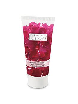 Crema de maini regeneranta, 100 ml de la RYOR