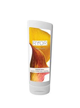 Crema pentru corp ultra anti celulita, 200 ml de la RYOR