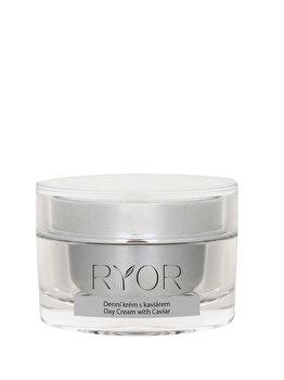 Crema pentru ten de zi cu Caviar, 50 ml de la RYOR