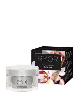 Crema pentru ochi cu Caviar, 50 ml de la RYOR