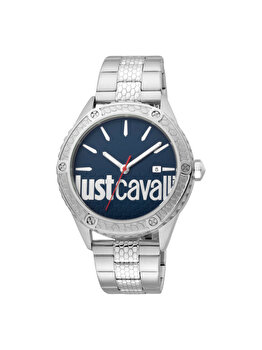 Ceas Just Cavalii Audace JC1G080M0065 de la Just Cavalli