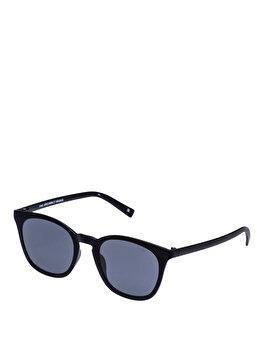 Ochelari de soare Le Specs LSP1902025 poza
