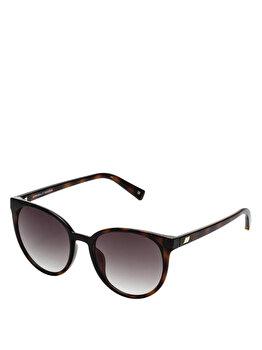 Ochelari de soare Le Specs LSP1902004 poza