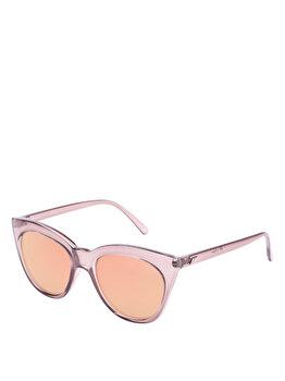 Ochelari de soare Le Specs LSP1802176 de la Le Specs