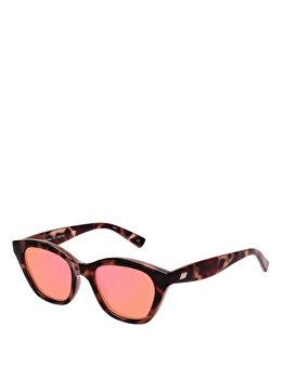 Ochelari de soare Le Specs LSP1802180 de la Le Specs