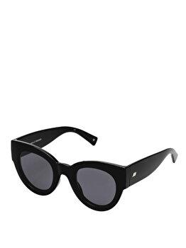 Ochelari de soare Le Specs LSP1902000 de la Le Specs