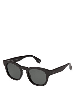 Ochelari de soare Le Specs LSP1802451 de la Le Specs