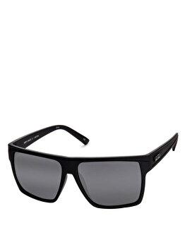 Ochelari de soare Le Specs LSP1502123 de la Le Specs