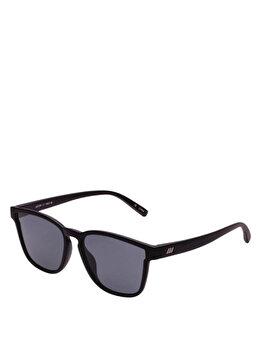 Ochelari de soare Le Specs LSP1802158 de la Le Specs