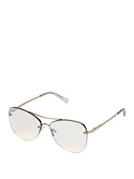 Ochelari de soare Le Specs LSP1902008 de la Le Specs