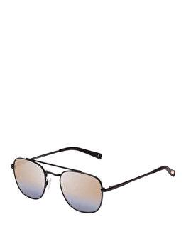 Ochelari de soare Le Specs LSP1802440 de la Le Specs