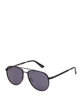 Ochelari de soare Le Specs LSP1802184 de la Le Specs