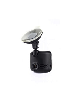 Camera auto DVR Mio, MiVue C330, ecran 2