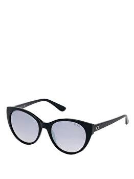 Ochelari de soare Guess GU7594-01C de la Guess