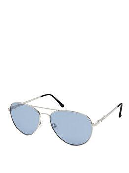 Ochelari de soare Polar P66412/A