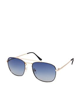Ochelari de soare Polar PMAV02/Q