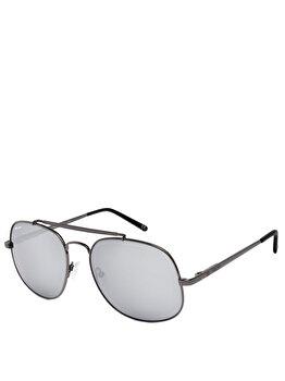 Ochelari de soare Polar PMAV12/B