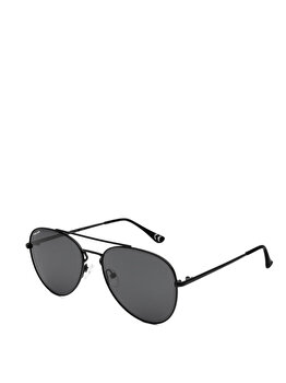 Ochelari de soare Polar PYAG76